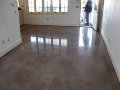 concrete surface prep myrtle beach concrete grinding